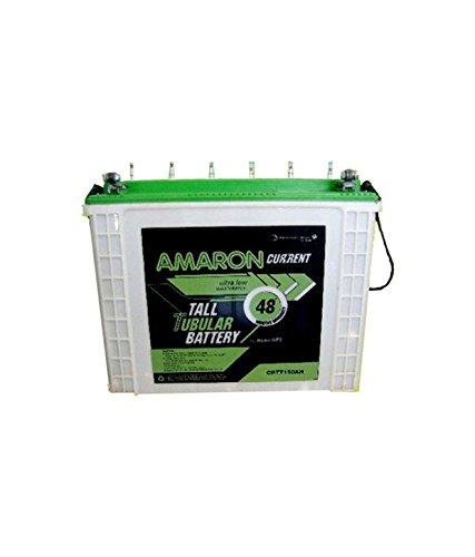 Battery ClubBioman